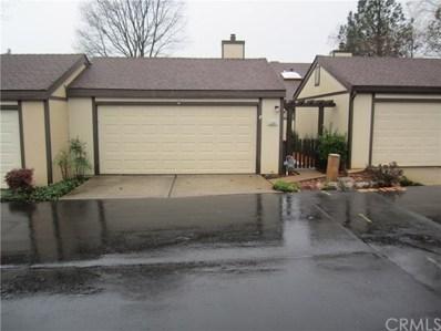 12291 Stonecreek Court, Paradise, CA 95969 - #: PA19078352