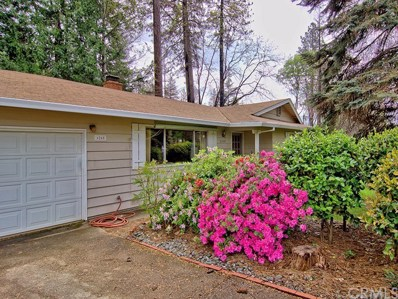 6268 Forest Lane, Paradise, CA 95969 - MLS#: PA19102889