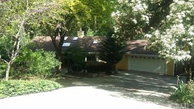 14179 Elmira Circle, Magalia, CA 95954 - MLS#: PA19110580