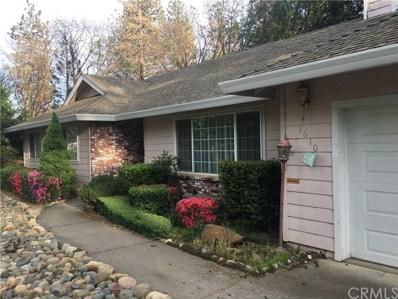 1610 Graystone Court, Paradise, CA 95969 - MLS#: PA19147464