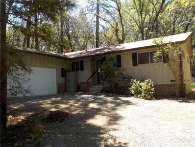 896 Wagstaff Road, Paradise, CA 95969 - MLS#: PA19154381