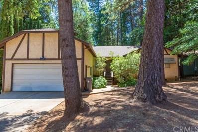 14111 Temple Circle, Magalia, CA 95954 - MLS#: PA19164874