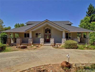 5785 Acorn Ridge Drive, Paradise, CA 95969 - MLS#: PA19184169
