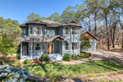 237 High Ridge Avenue, Paradise, CA 95969 - MLS#: PA19210148