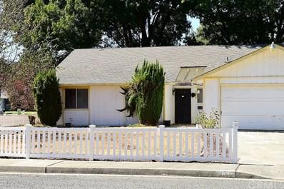 2070 Stonybrook Drive, Red Bluff, CA 96080 - MLS#: PA19225901