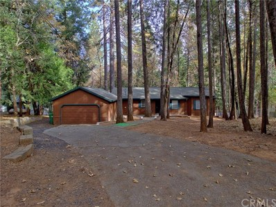 6337 Amherst Way, Magalia, CA 95954 - MLS#: PA19268860