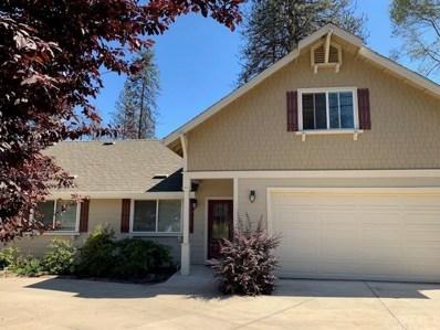 5956 Crestview Drive, Paradise, CA 95969 - MLS#: PA20007946