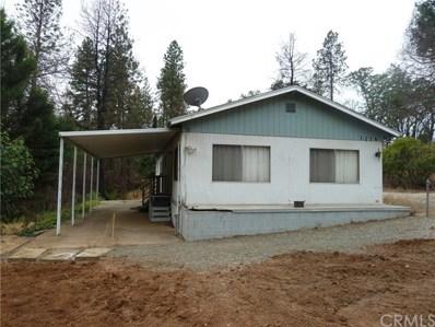 1218 Pearson Road, Paradise, CA 95969 - MLS#: PA20072795