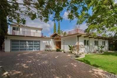 1559 Camino Lindo, South Pasadena, CA 91030 - MLS#: PF17219061