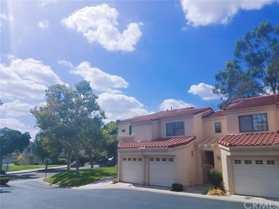 2895 Topaz Lane, West Covina, CA 91792 - MLS#: PF17220497