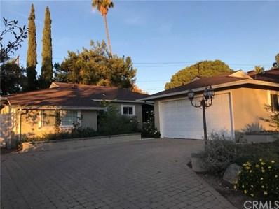 1155 Tropical Avenue, Pasadena, CA 91107 - MLS#: PF17275973