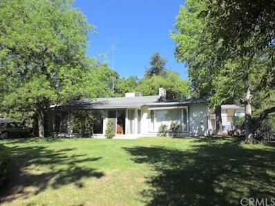9303 Avenida Miravilla, Cherry Valley, CA 92223 - MLS#: PF18035345