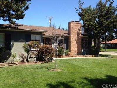 2401 Park Boulevard N, Santa Ana, CA 92706 - MLS#: PF18077942