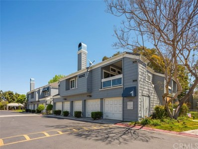 19342 Sunray Lane UNIT 205, Huntington Beach, CA 92648 - MLS#: PF18090168