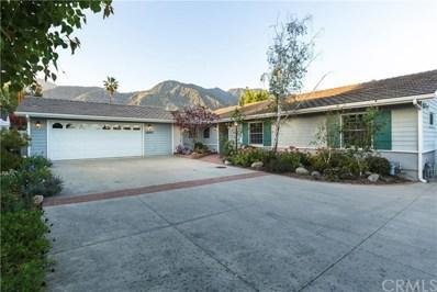 2685 Meguiar Drive, Pasadena, CA 91107 - MLS#: PF18114448