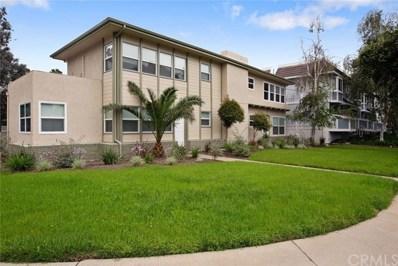 1388 E Orange Grove Blvd, Pasadena, CA 91104 - MLS#: PF18148225