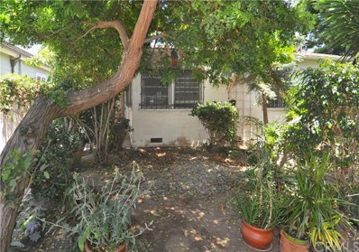206 5th Avenue, Venice, CA 90291 - MLS#: PF18156214