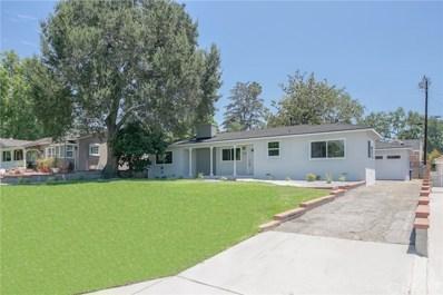 148 Mckinley Place, Monrovia, CA 91016 - MLS#: PF18159809