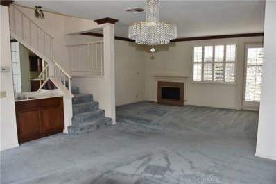 1014 Fairview Avenue UNIT 1, Arcadia, CA 91007 - MLS#: PF18197552