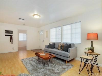 2903 Foss Avenue, Arcadia, CA 91006 - MLS#: PF18205495