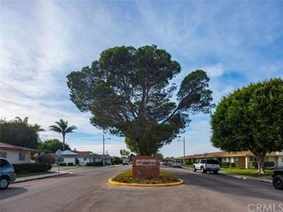 184 W Fiesta Green, Port Hueneme, CA 93041 - MLS#: PF18227588