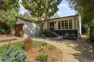 3276 Marengo Avenue, Altadena, CA 91001 - MLS#: PF18237544