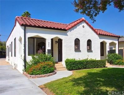 355 W Cedar Avenue, Burbank, CA 91506 - MLS#: PF18241505
