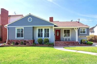 7730 Finevale Drive, Downey, CA 90240 - MLS#: PF18242453