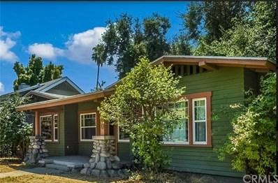 760 E Mountain Street, Pasadena, CA 91104 - MLS#: PF18247005