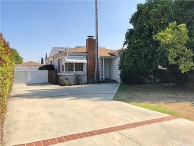 1620 S Gladys Avenue, San Gabriel, CA 91776 - MLS#: PF18256319