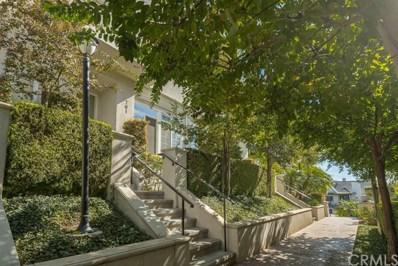 761 E Olive Avenue, Burbank, CA 91501 - MLS#: PF18257746