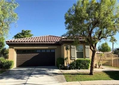 82144 Keitel Street, Indio, CA 92201 - MLS#: PF18261015