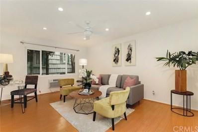 2915 St George Street UNIT 3, Los Angeles, CA 90027 - MLS#: PF19006949