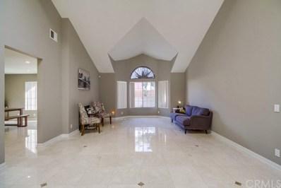 218 Brandywine Court, West Covina, CA 91791 - MLS#: PF19024293