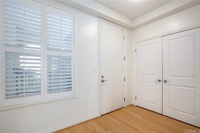 83 E Commonwealth Avenue UNIT 3B, Alhambra, CA 91801 - MLS#: PF19038253