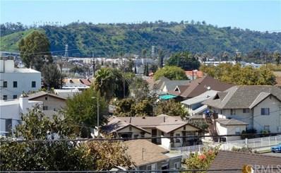 440 Clifton Street, Los Angeles, CA 90031 - MLS#: PF19049271