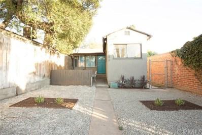 2692 Fair Oaks Avenue, Altadena, CA 91001 - MLS#: PF19078601