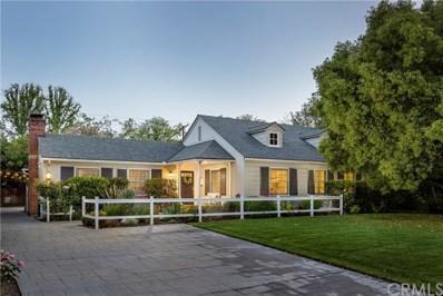 3540 Grayburn Road, Pasadena, CA 91107 - MLS#: PF19091168