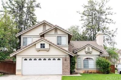 34797 Tara Lane, Yucaipa, CA 92399 - MLS#: PF19092881