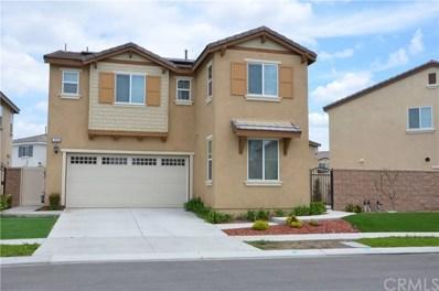 7058 Terrapin Way, Eastvale, CA 92880 - MLS#: PF19122790