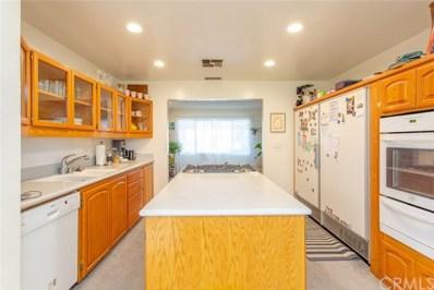 869 Governor Street, Costa Mesa, CA 92627 - MLS#: PF19128867