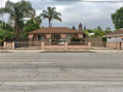 7630 Coldwater Canyon Avenue, North Hollywood, CA 91605 - MLS#: PF19129768