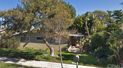 5634 Fallbrook Avenue, Woodland Hills, CA 91367 - MLS#: PF19168014