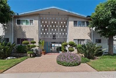 15549 S Budlong Place UNIT 10, Gardena, CA 90247 - MLS#: PF19188181