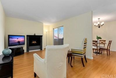 1011 E California Avenue UNIT 303, Glendale, CA 91206 - #: PF19192152