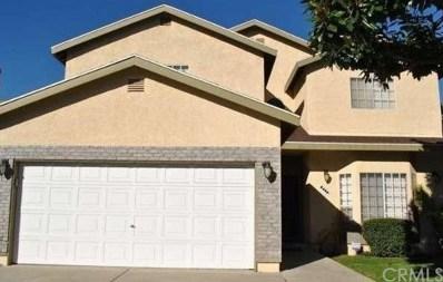 3459 Milton Street, Pasadena, CA 91107 - MLS#: PF19195121
