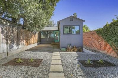 2692 Fair Oaks Avenue, Altadena, CA 91001 - MLS#: PF19252920