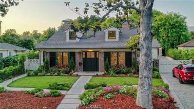 1725 Sharon Place, San Marino, CA 91108 - MLS#: PF19267624