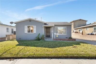 11248 Hermes Street, Norwalk, CA 90650 - MLS#: PF20004794