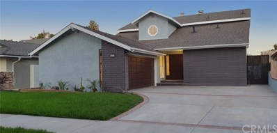 6556 Andasol Avenue, Lake Balboa, CA 91406 - MLS#: PF20032253
